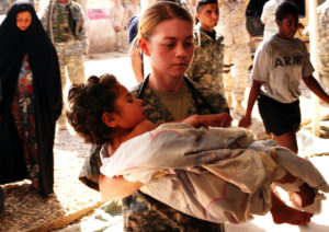 child.Army.mil-2007-03-27-114351