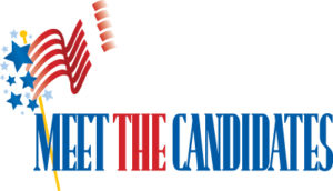 meet.the.candidates2